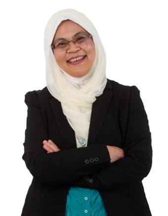 Image of Mahuran Saro Sariki