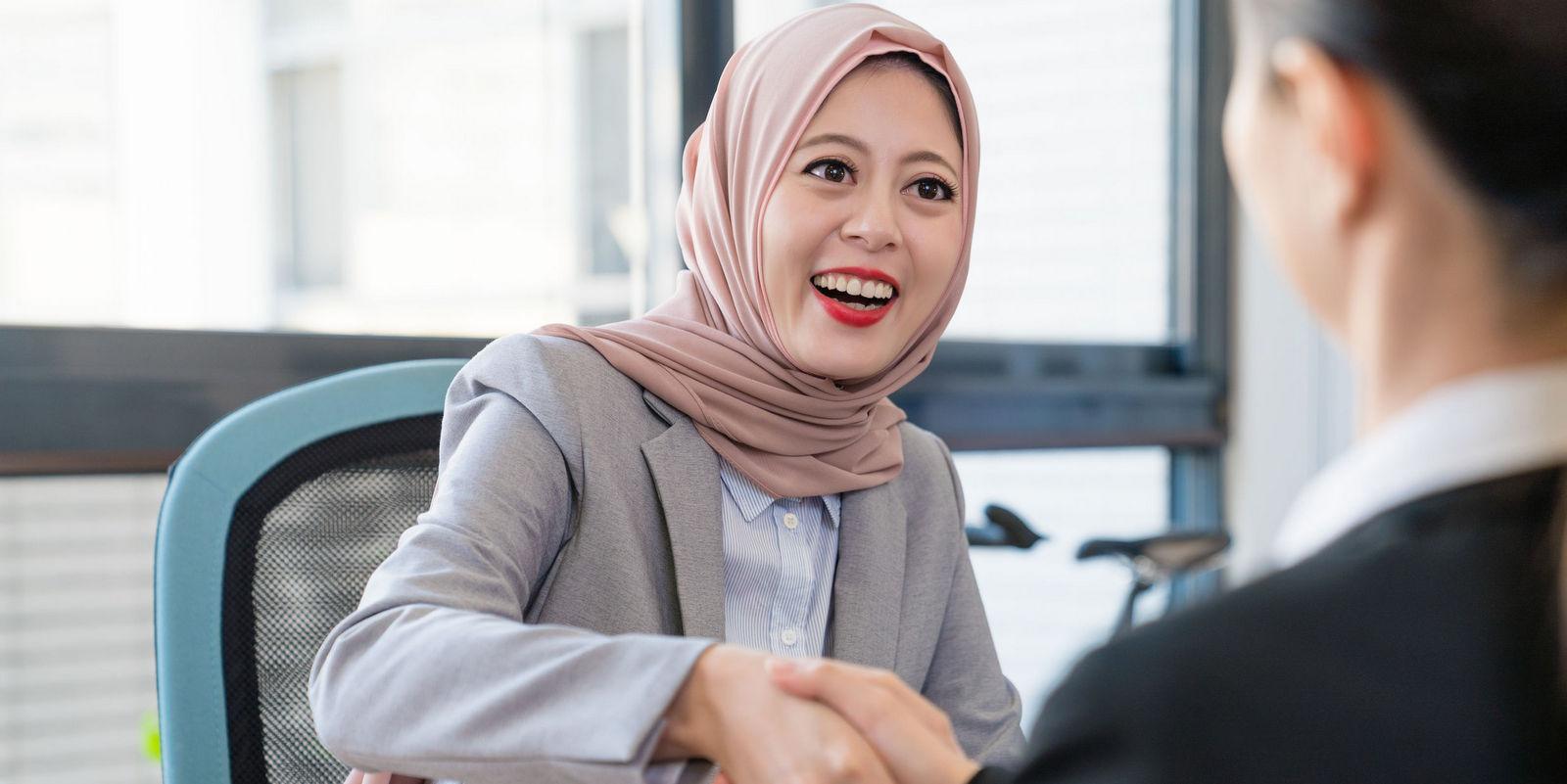 Career Comeback Tax Exemption
