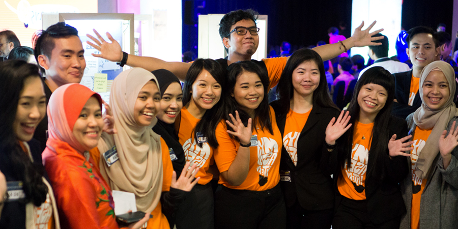 Myasean Internship Initiatives Talentcorp Malaysia