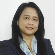 Career Comeback, Chong Chye Neo