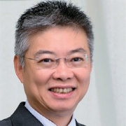Datuk Iain Lo